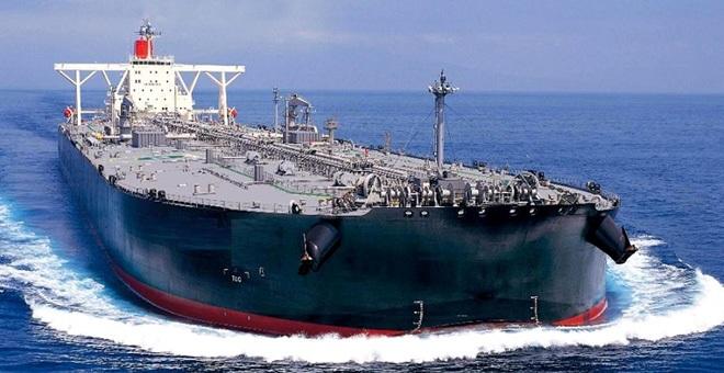 США введут санкции против десятков нефтяных танкеров