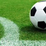 Названа команда недели в Премьер-лиге Азербайджана