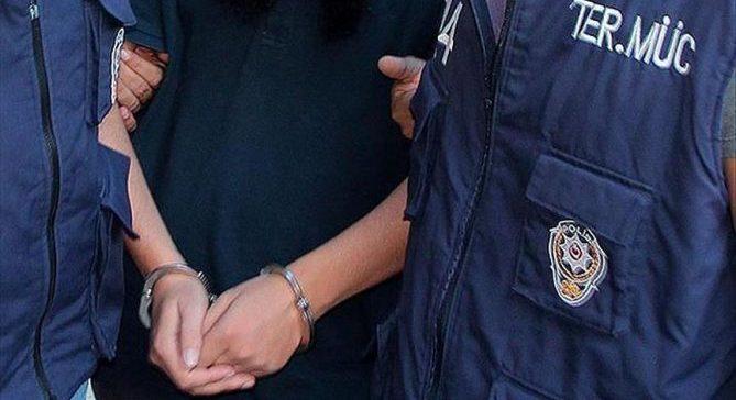 В Турции вынесли приговоры по делу о попытке госпереворота