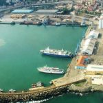 Турецкий порт не принимает грузовики из Армении – Гендиректор