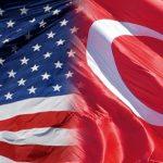 США достигли понимания с Турцией в вопросе санкций