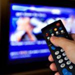 В Азербайджане телеканалам сделано предупреждение