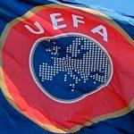 УЕФА выделил национальным ассоциациям 236,5 млн евро на борьбу с последствиями коронавируса