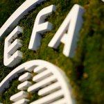 УЕФА назвал призовые за участие в финале Евро-2020
