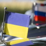 Россия объявила персоной нон грата сотрудника посольства Украины