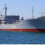 Украинский генерал предрек «большую войну» против России