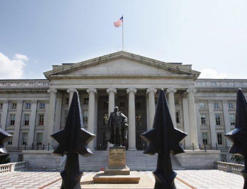 Washington Post узнала о возможном увольнении главы нацразведки США