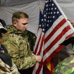 """National Interest объяснил, почему у армии США """"серьезные проблемы"""""""