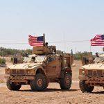 Пентагон: США намерены продолжать подготовку формирований курдов в Сирии
