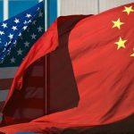 Китай примет меры в случае размещения наземных ракет средней дальности США в АТР