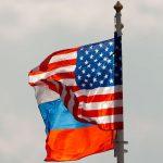 Россия не оставит без ответа новые санкции США, заявили в Совфеде