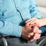 Процедура установления инвалидности нуждается в упрощении