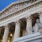 Верховный суд США оценит законность иммиграционной инициативы Трампа
