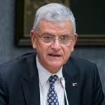 Впервые турок возглавит Генассамблею ООН: Чего опасаются армяне и греки