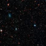"""У ближайшей звезды астрономы обнаружили """"большую сестру"""" Земли"""