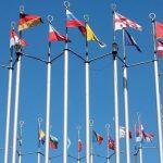 Евросоюз пожаловался в ВТО на введенные США пошлины на испанские оливки