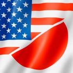 На этот раз в немилость Трампа попала Япония
