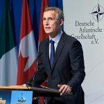 Генсек НАТО назвал новые российские ракеты угрозой стабильности
