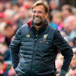 Наставник «Ливерпуля» Клопп стал лучшим тренером 2020 года по версии ФИФА
