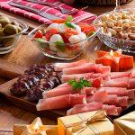 Новогодний стол обойдется азербайджанцам в среднем в 150 манатов