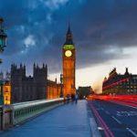 """""""Золотые визы"""" Великобритании больше не блестят для инвесторов"""