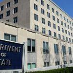 В Госдепе США сообщили о планах ввести новые санкции по делу Скрипалей