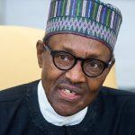 Президент Нигерии опроверг слухи о своем двойнике