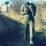 Как Пашинян без головы остался
