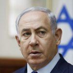 Нетаньяху: Израиль не откажется от операций в Сирии