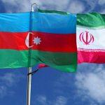 Азербайджан и Иран на пороге сотрудничества в космической сфере