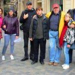 «Айда в Баку»: новый взгляд на городское пространство