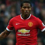 Защитник «Манчестер Юнайтед» готов покинуть клуб из-за Моуринью