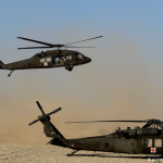 Из-за санкций США Филиппины отказались покупать вертолеты у России