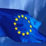 Совет ЕС расширил санкции против Сирии