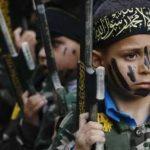 В Сирии и Ираке с 2014 года при ударах коалиции погибли 1139 мирных жителей