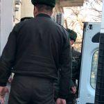 В бесполезных поисках логики: кое-что о деле Мехмана Гусейнова