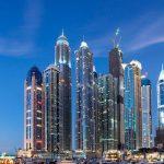 Шейх Абу-Даби выделил $5 миллиардов своим подданным
