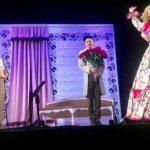 «Женюсь – не женюсь», или «классический» побег азербайджанского актера от невесты