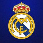 """""""Реал"""" не планирует снижать зарплаты игрокам"""