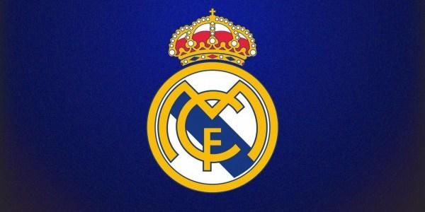 «Реал» решил отныне не сообщать о продлении контрактов своих футболистов