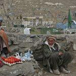 В ООН заявили, что уровень бедности в Афганистане в 2022 году может достигнуть 97%