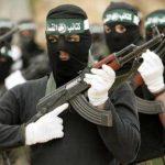 «Аль-Каида» готовит атаки на пассажирские самолеты
