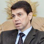 Петр Порошенко снял с должности посла Украины в Азербайджане