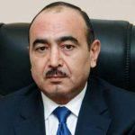 Али Гасанов: Если чиновник не знает родного языка, то это его вина