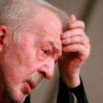 Скончался русский писатель-постмодернист Андрей Битов
