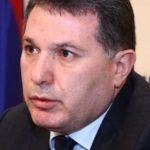 Обвиняемый в получении крупной взятки депутат сбежал из Армении
