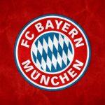 «Бавария» заработает рекордную сумму по итогам выступления в Лиге чемпионов