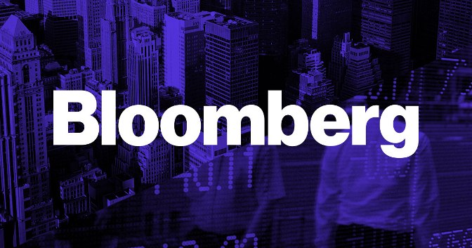 Россия призвала Bloomberg извиниться за «искажение» данных о рейтинге Путина