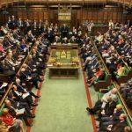 Британские консерваторы хотят защитить нового премьера от вотума недоверия на год