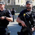 Великобритания может ввести регистрацию для иноагентов после инцидента в Солсбери